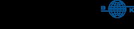 Brüel & Kjær Sound & Vibration Measurement